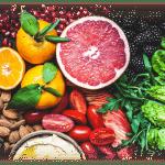 Health Benefits of Detoxing, Antioxidants, and Probiotic Drinks